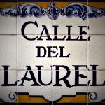 calle_laurel